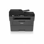 Brother Multifunction Printer MFC-L2712DW A4 mono 30ppm/(W)LAN/ADF50/FAX