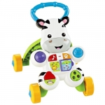 Fisher price FISHER Interactive walker