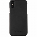 Holdit case magnetic iPhone X black