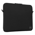Dell Neoprene Sleeve, black 15