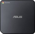 Asus Mini PC CHROMEBOX2-G086U 3215U/4/16/Integra/WLAN