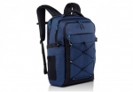 Dell Energy 15 backpack
