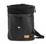 Acme europe ACME 16B49 Trunk Notebook backpack