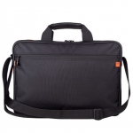 Acme europe Notebook case 16.4 inch 16C14