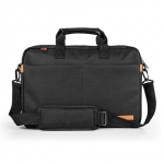 Acme europe Notebook bag 15,6 inch 16M52