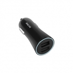 Acme europe Car charger CH104 2p/3.4A/17W