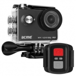 Acme europe VR07 Full HD sport & action camera Wi-Fi