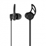 Acme europe Bluetooth earphones BH101