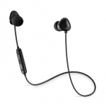 Acme europe BH104 Bluetooth earphones