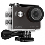 Acme europe Sport & action camera VR04 Compact HD
