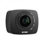 Acme europe VR30 video action camera Panoramic WIFI