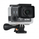 Acme europe Sports & action camera VR302 4K