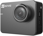 Ezviz Sport camera S2 Lite HD,up to256GB,touch screan