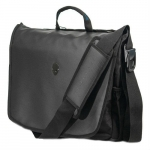 Dell Alienware Vindicator Messenger Bag V2.0