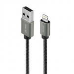 Acme europe Cable Lightning MFi - USB Typ-A 1m CB2021G