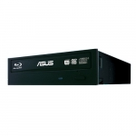 Asus BLU-RAY RECORDER WEW SATA Black Retail