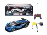 Askato Car R/C with charger