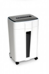 Argo Shredder HD-300 C2