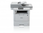 Brother MFP MFC-L6800DW mono A4 46ppm/USB+GLAN+WLAN/FAX