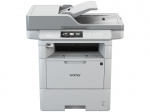 Brother MFP MFC-L6900DW mono A4 50ppm/USB+GLAN+WLAN/FAX