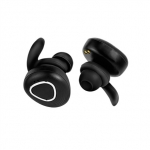 Acme europe Bluetooth earphones True Wireless BH406