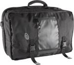 Dell Bag/Backpack Timbuk2 for Laptop17inch