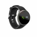 Acme europe Smartwatch SW101 with heart rate