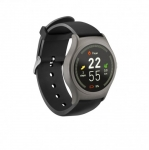 Acme europe Smartwatch SW201 with heart rate