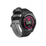 Acme europe Smartwatch SW301 with Heart Rate & GPS