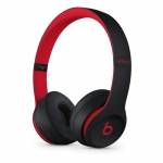 Apple Headphones Beats Solo3 Wireless - The Beats Decade Collection - Def