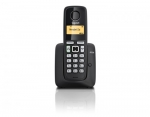 Gigaset Phone DECT A220 Wireless