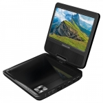 Sencor Portable DVD player 7 SPV 2722