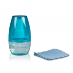 4world Cleaning Kit 50ml Blue