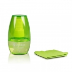 4world Cleaning Kit 50ml green