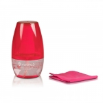 4world Cleaning Kit 50ml Pink
