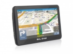 Blow Navigation GPS70V 8GB EUROPA