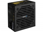 Aerocool Power supply PGS VX 550W 80+ BOX
