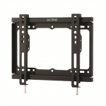Acme europe Holder MTSF11 Fixed TV wall mount, 17-42 inch