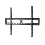 Acme europe TV wall mount MTXF71 Fixed 47-90 inch