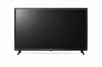Lg electronics LG LED HD Ready 32 32LK510