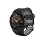 Acme europe Smartwatch with GPS SW302