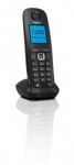 Gigaset Phone A540IP DECT/VOIP