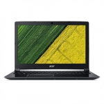 Acer A715-72G-71CT REPAC.W10 i7-8750/8/1T+128/15inch+HD