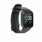 Acme europe SW202G smartwatch heart rate, 5ATM, IPS 2.5D Gor. Glass