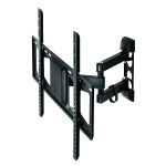Acme europe TV wall mount MTMM34 Full Motion 32-50 inches