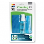 Colorway cleaning kit 3 in 1 for Screen and Monitor Cleaning