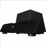 Razer Leviathan - Elite Gaming & Music Sound Bar