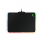 Razer Firefly - Hard Gaming Mouse Mat - FRML Packaging