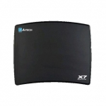 A4tech game mouse pad X7-500MP