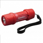 Camelion HP7011 40Lm pocket LED flashlight, water resistant, 3XAAA(LR03)